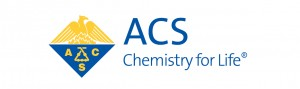acs-chemistry-for-life-2-color-logo
