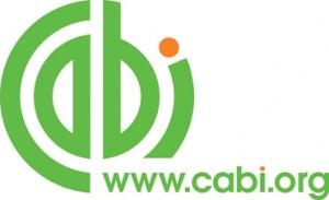cabi-logo