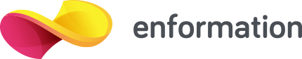 e-nformation