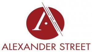 ACCES GRATUIT Academic Video Online: Premium – Alexander Street Press – noiembrie/decembrie 2015