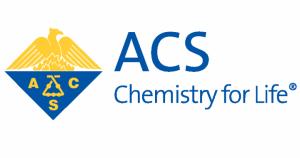 acs-logo-v2-720x380