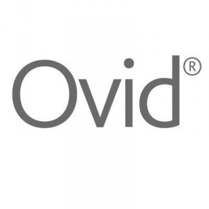 ovid logo