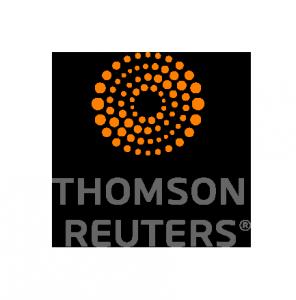 tr_logo_partner