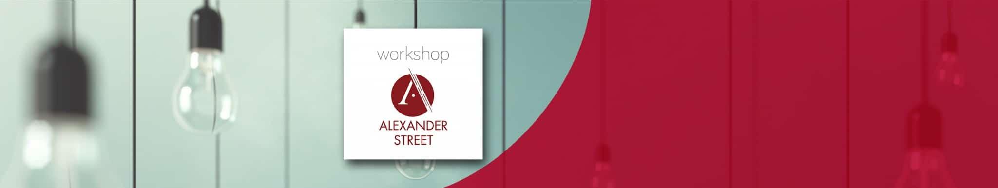 Banner_Alexander_conferinta_2016