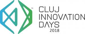 Logo CID 2018