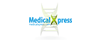 medicalx_logo_peacemed