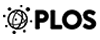 plos_logo_peacemed