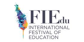 logo_fiedu_partener_enformation
